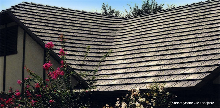 Metal Roofing For The Denver Area Colorado Metal Roofing, LLC | Littleton CO